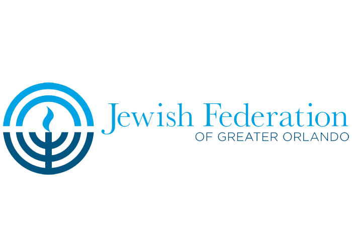 Orlando Federation